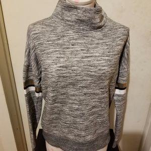 VS PINK Long Sleeved Shirt